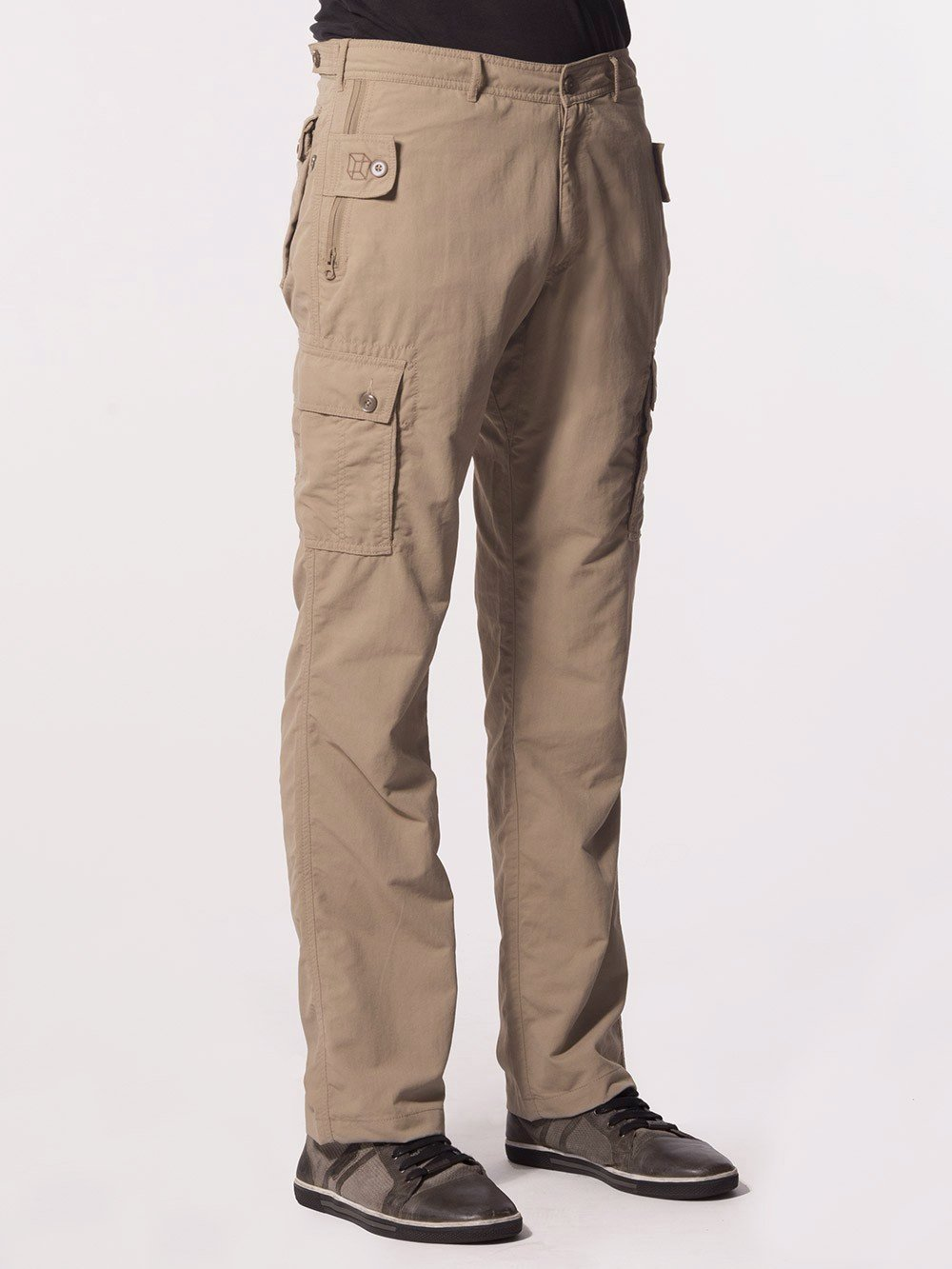 Pick Pocket Proof Women S Travel Pants