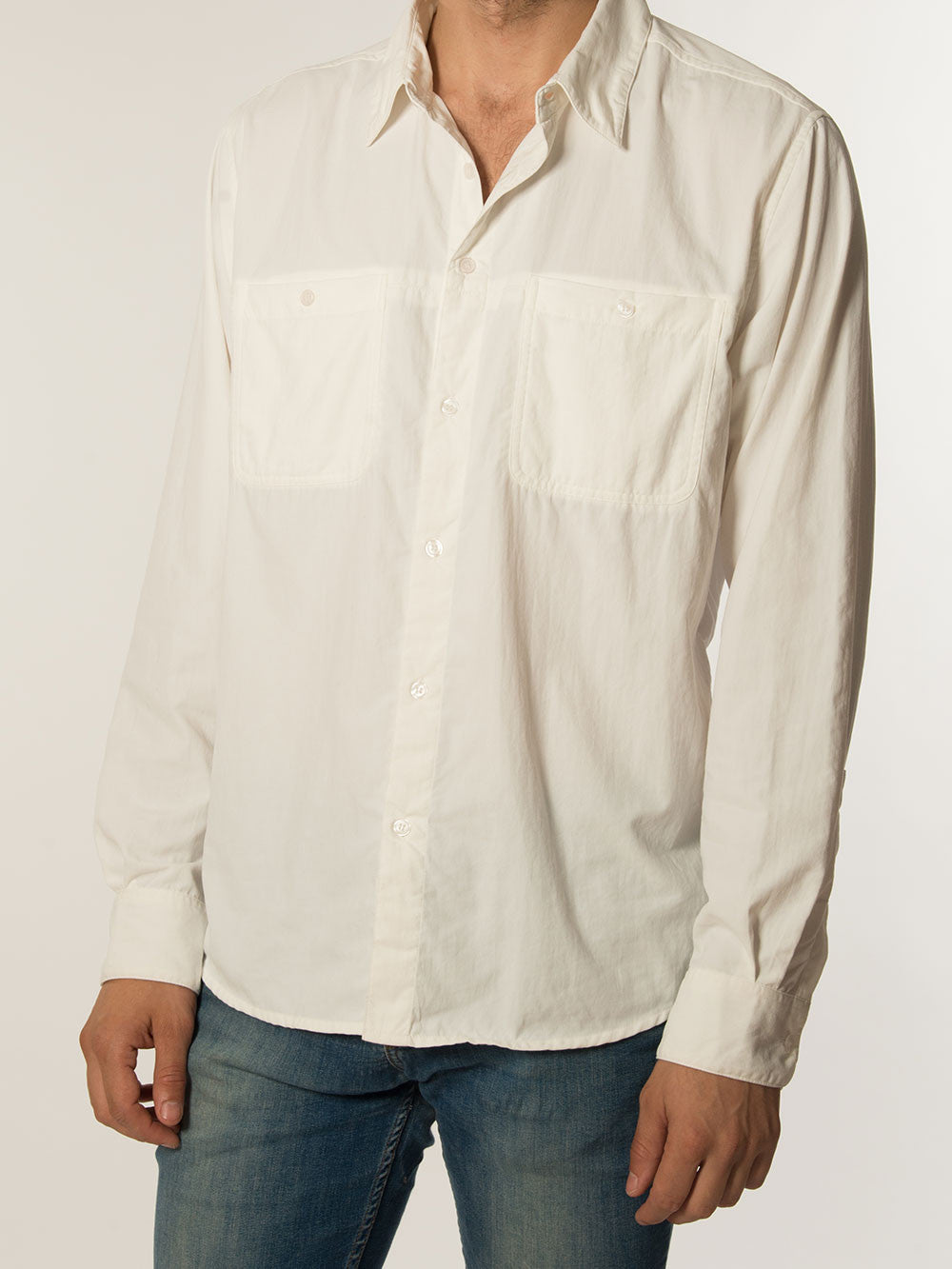 Collection Mens Travel Shirts With Hidden Pockets Pictures