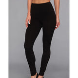Body Control Top Leggings