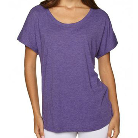 Heather Dolman Top