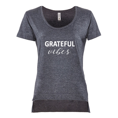 Grateful Vibes Festival Shirt