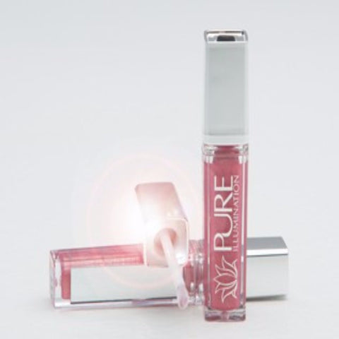Oopsy Daisy Light Up Lip Gloss