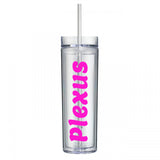 Plexus Water Bottle
