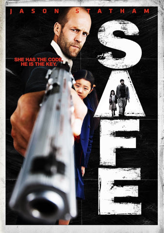 Safe HD iTunes
