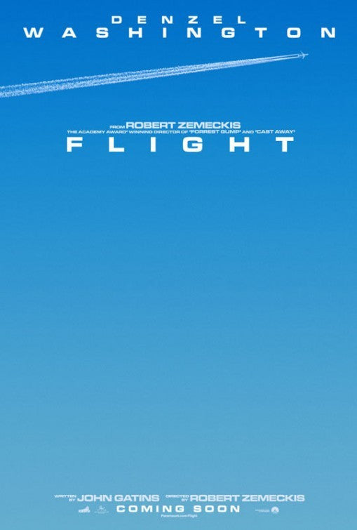 Flight HDX UV - Digital Movies