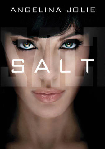 Salt HDX UV - Digital Movies