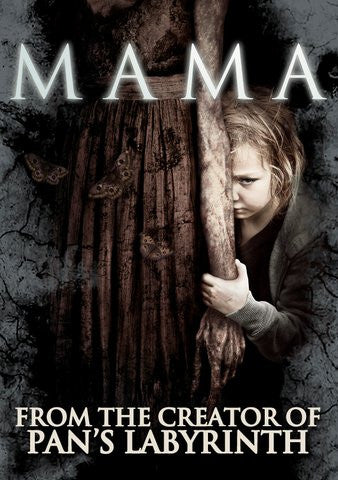 Mama HD iTunes - Digital Movies