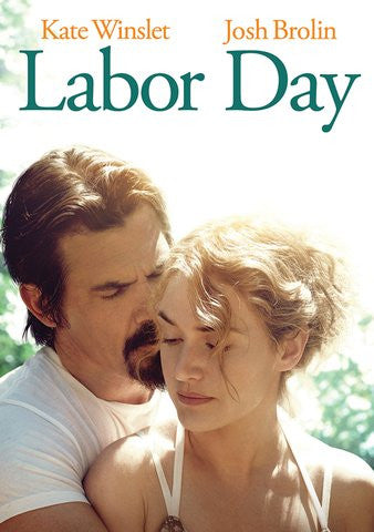 Labor Day HDX UV - Digital Movies