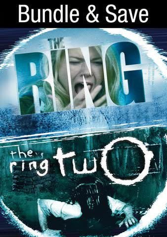 The Ring Collection HDX UV