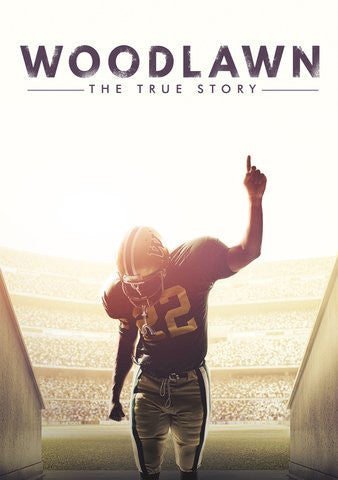 Woodlawn HD iTunes - Digital Movies