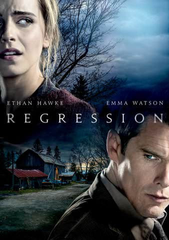 Regression HDX UV - Digital Movies