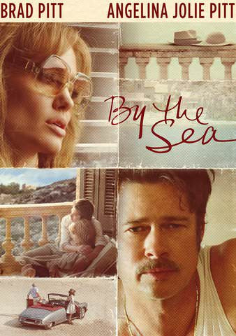 By the Sea HD iTunes - Digital Movies