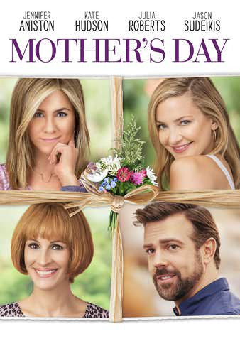 Mother's Day HDX UV