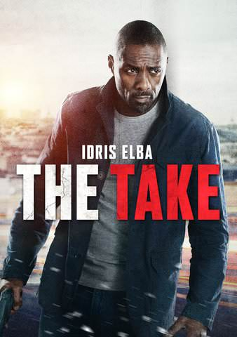 The Take HD iTunes