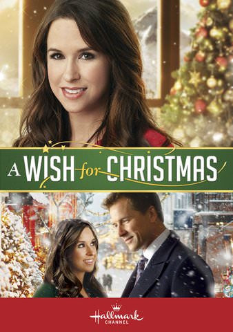 A Wish For Christmas HDX Vudu - Digital Movies