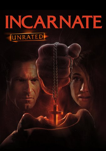 Incarnate HD iTunes