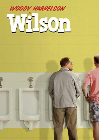 Wilson HDX UV or HD iTunes