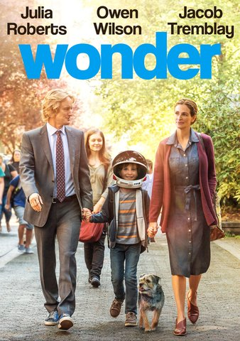 Wonder HDX VUDU or iTunes