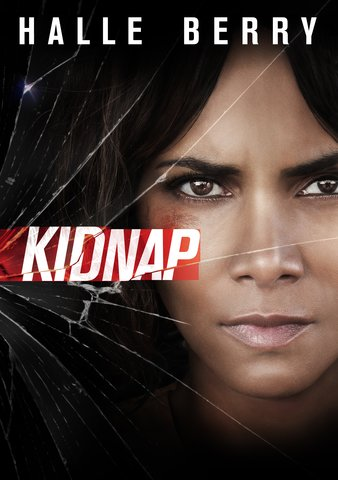 Kidnap HD iTunes