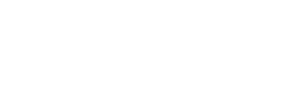Jomo Audio In-ear Monitors