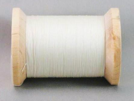 YLI Cotton Hand Quilting Thread