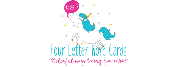 FourLetterWordCards