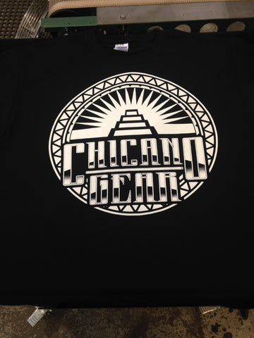 """CHICANO GEAR"" (ADULT)"
