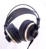 HD-9999 Headphones