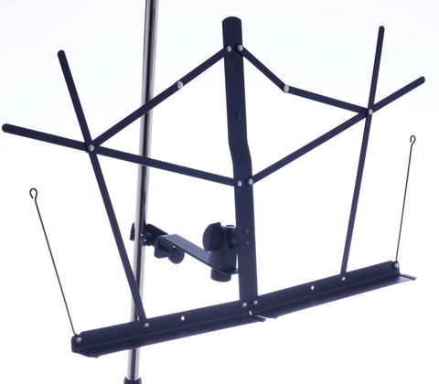 MS-1 Music Stand