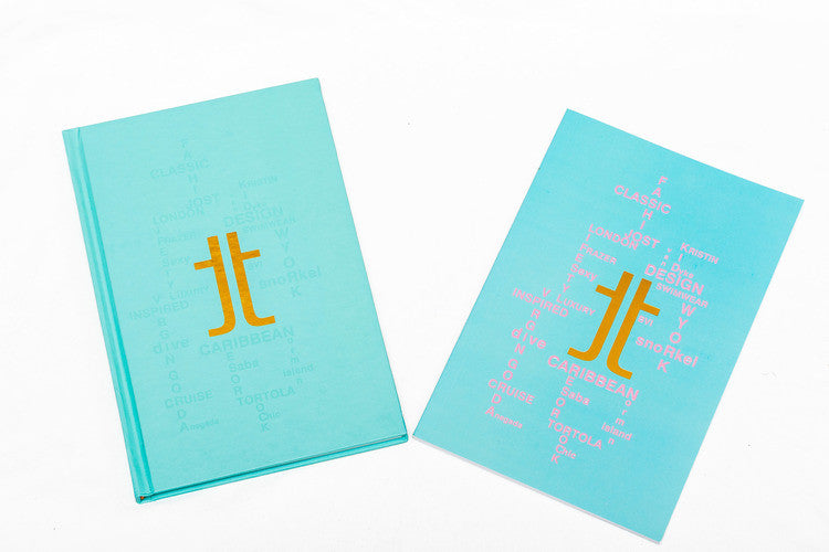 Hard/Soft Cover Journal SALE