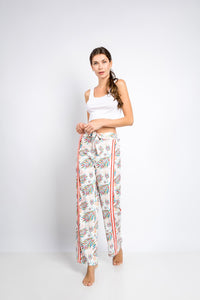 Alivern(Long Pant)