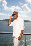 Necker Island Resort Capsule Collection