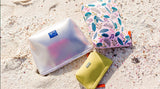Sea Star Neoprene Bags