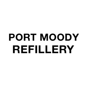 Port Moody Refillery I Your Unmediocre Store