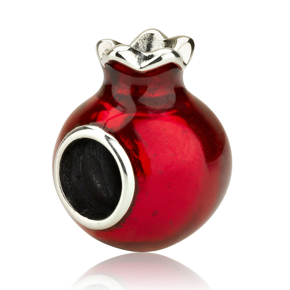 CHARM  pomegranate