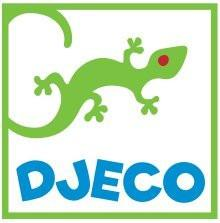 Djeco, Board games, Arts and craft, Dragonfly Toys