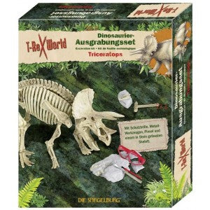 Dragonfly_t-rex-triceratops-excavation-kit-21530
