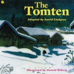 The Tomten