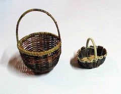 Kraul basket large