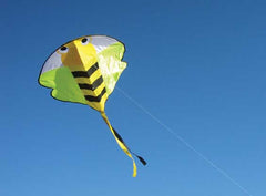 Honeybee Kite, Dragonflytoys