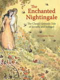 The Enchanted Nightingale