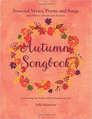 Autumn Songbook, Dragonflytoys