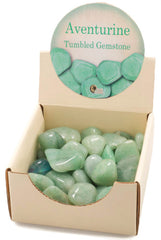 Adventurine Gemstone