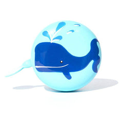 Salty Whale Beep Bicycle Bell