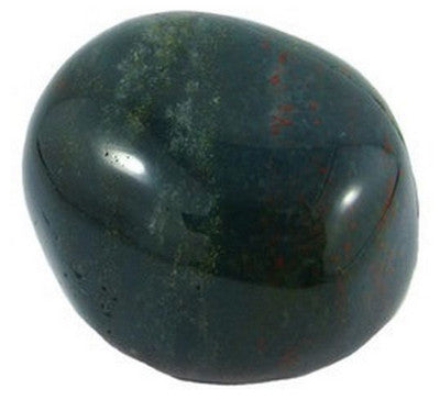 Bloodstone Gemstone, Dragonflytoys