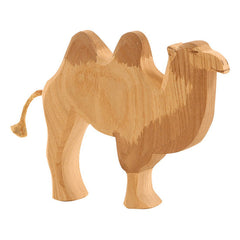 Camel without saddle (20901) by Ostheimer