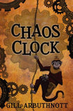 The Chaos Clock