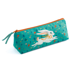 Pencil case by Lucille, Dragonflytoys