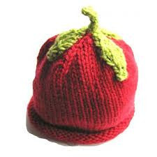 Cherry Beanie Kit