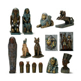 Egyptian  Excavation Kit